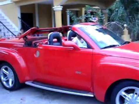nueva chevrolet tracker lanzamiento en colombia nueva chevrolet tracker lanzamiento en colombia youtube