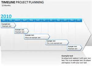 free timeline template powerpoint 24 timeline powerpoint templates free ppt documents