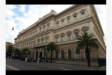 d italia via nazionale 91 bankitalia porte aperte a palazzo koch tiscali notizie