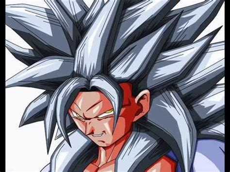 imagenes de dragon ball z chidas las imagenes mas chidas de dragon ball z youtube