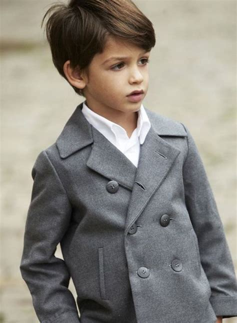 page boy hair styled 17 images about little boy hair styles on pinterest