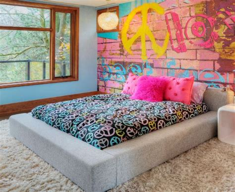 teen girls beds 24 gorgeous diys for your teenage girl s bedroom girls