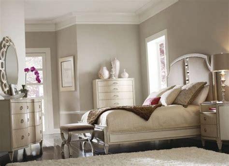 bedroom prestige classic modern bedrooms bedroom classic contemporary bedroom furniture www imgkid com