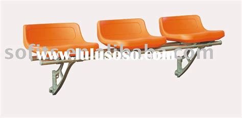 wall mounted chair 17 wall mounted folding chair carehouse info