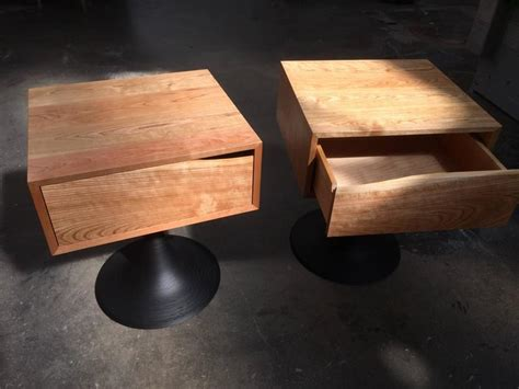 bedroom side tables for sale tc15 side table handcrafted rustic modern table for