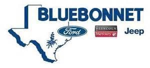 bluebonnet motors ford dealer san antonio 2017 2018 car