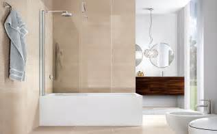 shower tub combo small bathrooms ideas worth thinking about the lady who