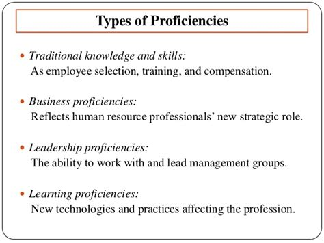 mahindra mahindra proficiencies ethics in hrm