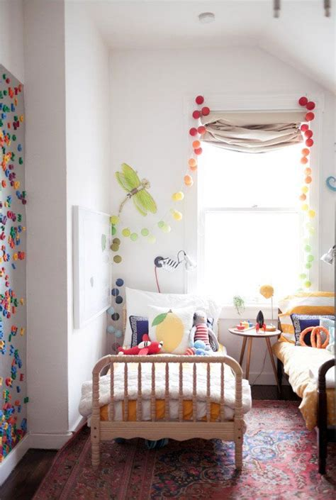 291 best images about small space living kids rooms on pinterest shared kids rooms baby