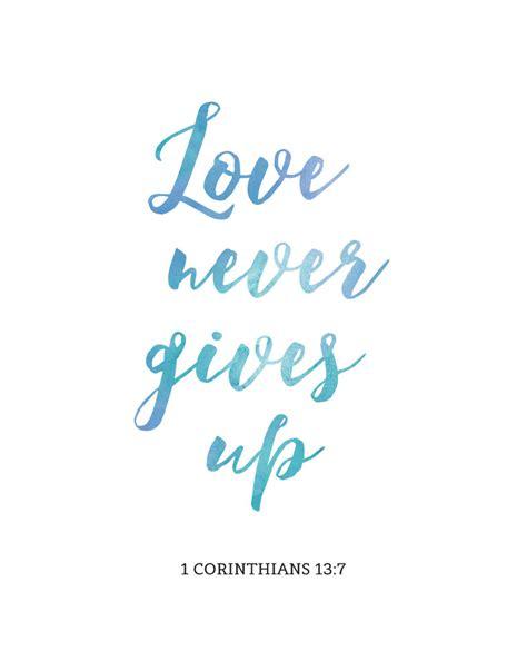 Lovely Wishlist For Christmas #5: SOF-1-Corinthians-13-7-blue.jpg