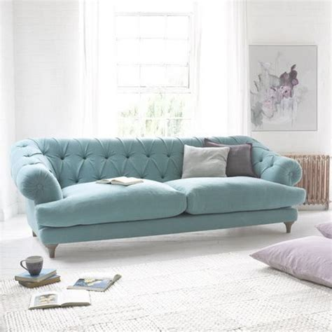 Baja Convertible Sofa by Muebles Cl 225 Sicos Sof 225 Chesterfield Decoraci 243 N De