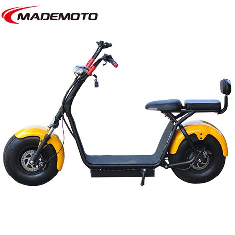 electric motor scooters for electric scooter go kart atv racing go kart gas motor
