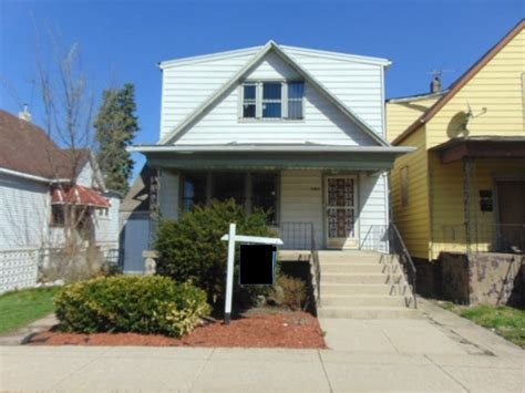 11365 s edbrooke ave chicago illinois 60628 foreclosed