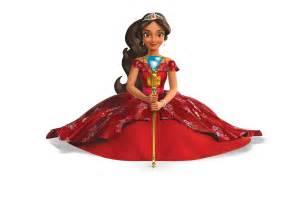 image princess elena 5 png disney wiki fandom powered wikia