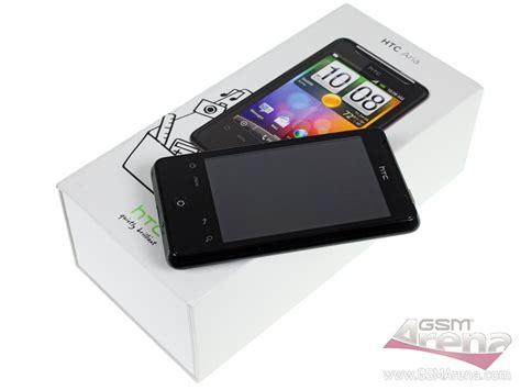 Hp Android Sony Layar Gorilla Glas Htc Bodi Mungil Tilan Garang Hp Android Dengan Layar Gorilla Glass Review Hp Terbaru