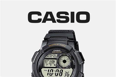 Promo Jam Tangan Pria Expedition 6720 jual beli jam tangan lacoste terbaru lazada co id