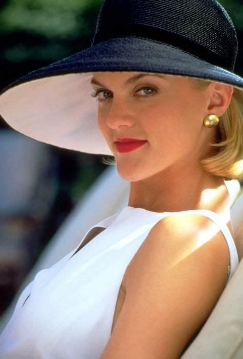 Style Stealer Lindsay Lohans Blue Dress 2 by 172 Best Images About The Parent Trap On Posts