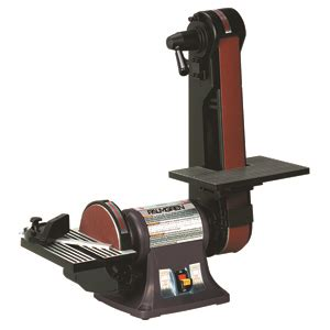 palmgren bench grinder palmgren 81061 bench grinder shop equipment