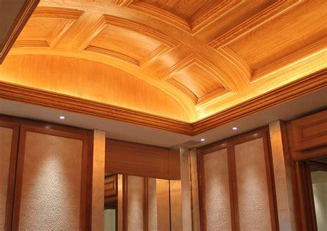 dalles de plafond suspendu dalle plafond suspendu fixer un faux plafond en dalles
