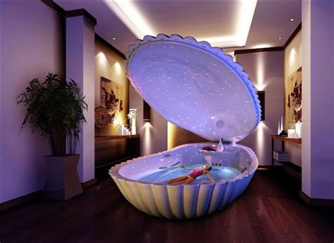 psychological benefits of floatation tank therapy