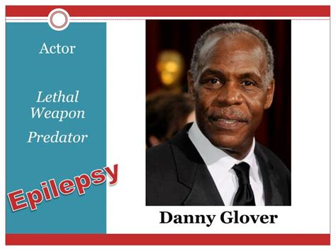 danny glover disability ppt disability etiquette powerpoint presentation id 975420