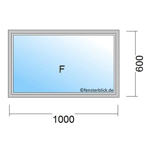 Fenster 90 X 100 by Kunststofffenster 100 X 60 Zk93 Kyushucon