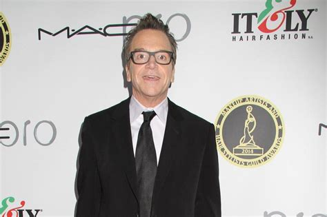 tom arnold uk tom arnold embroiled in altercation