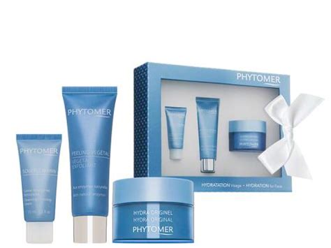 50 oz hydration pack101010101030101010101030100 681 shop the phytomer hydration for gift set at
