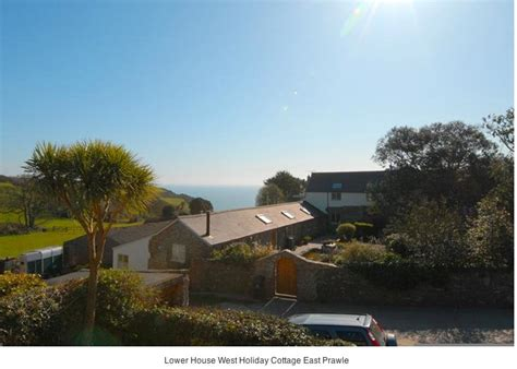 Dart Valley Cottages by Self Catering Accommodation In Dartmouth By The Dart
