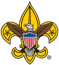 cub scouts of america logo boy scout troops 171 crescent bay district wlacc bsa boy