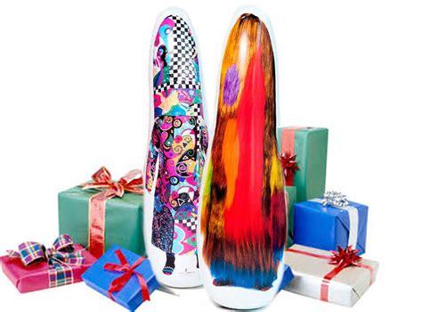 holiday gifts for kids artstar artsy
