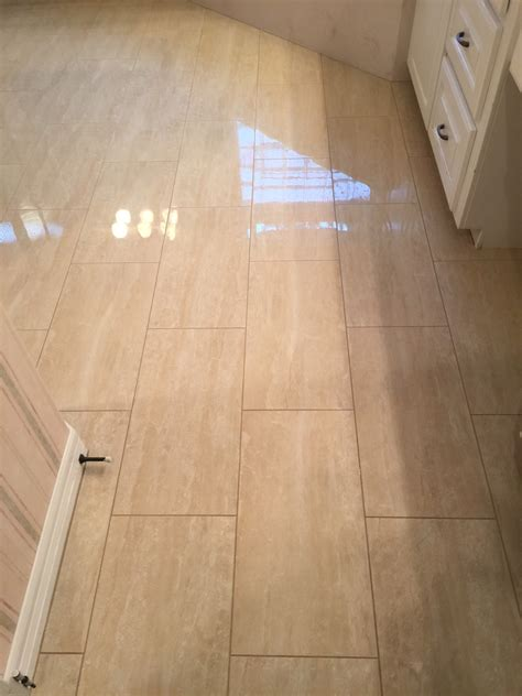 Porcelain Tile Installation Flooring 4 All Granite Tile Wood Floor Installation Llc