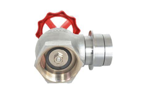 Valve Hydrant Hooseki hydrant valve hooseki klik disini