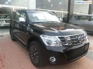 Damaged Nissan Patrol For Sale Brand New 2016 Nissan Patrol For Sale In Kuwait Mubarak Al