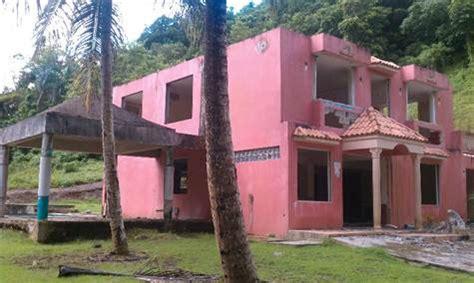 ventas de casas baratas en puerto rico inmuebles venta en extra realty inc s puerto rico real estate blog bilingual