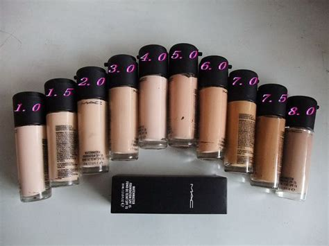 Mac Cosmetics Sles by Pin By Mathina On Hair And Makeup