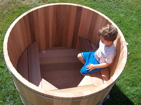 wooden bathtub for sale wood barrel round soaking tub for sale forest lumber cooperage