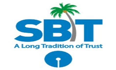 www sbt bank state bank of travancore not to engage reliance on