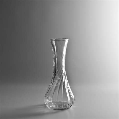 cheap glass wholesale glass vases bulk everyday glass vases cheap