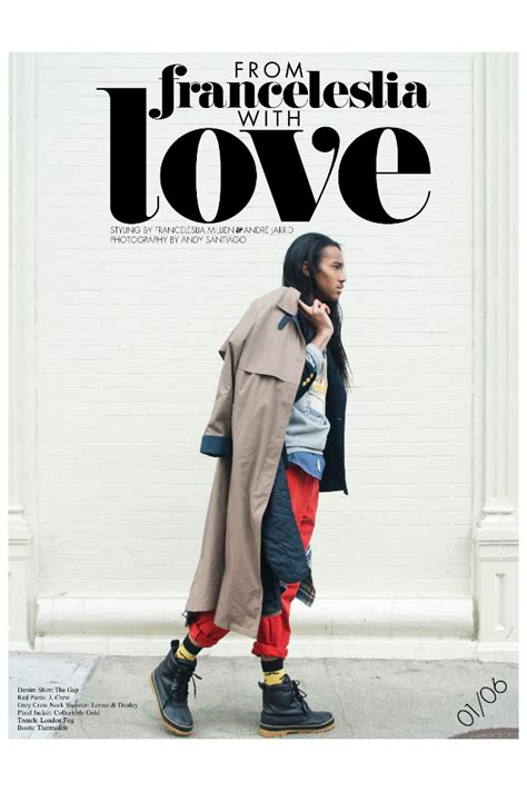 love how artsy it is but i would need different colors major men jordun love for artsy magazine
