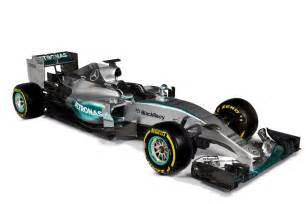 f1 2015 new cars compare mercedes new w07 with their 2015 car 183 f1 fanatic