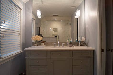 general contracting haverford isselmann design build general contracting haverford isselmann design build