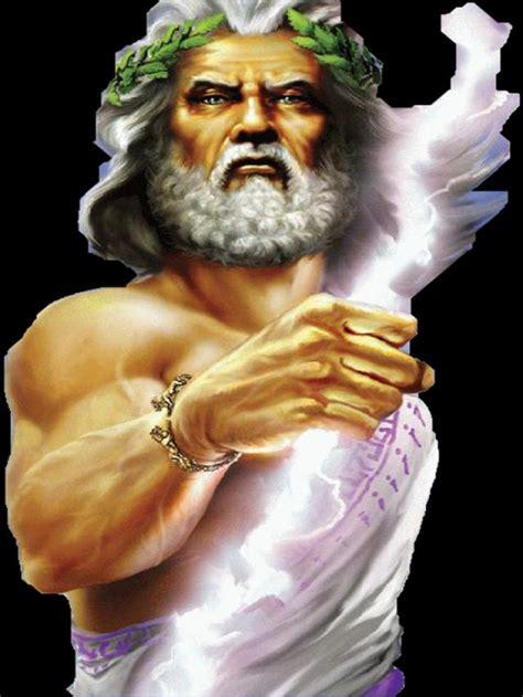 imagenes de la familia de zeus ranking de dioses de la mitologia griega quien te gusta