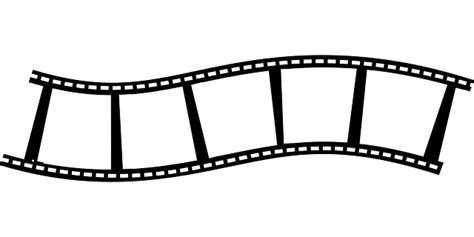 film reel images pixabay download free pictures free image on pixabay film strip reel blank black