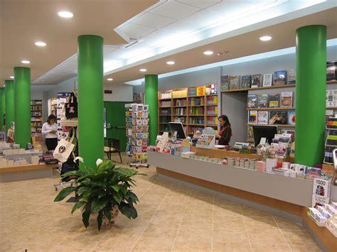 libreria rinascita roma realizzazioni 2008