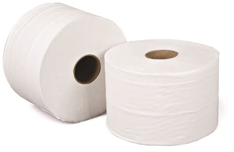 Promobubble Pack Packing Wrap Wrapping U 125m X 50m Murah 2ply versatwin toilet rolls 125m essex supplies