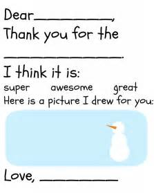 Thank You Notes by Free Printable Thank You Notes New Calendar Template Site