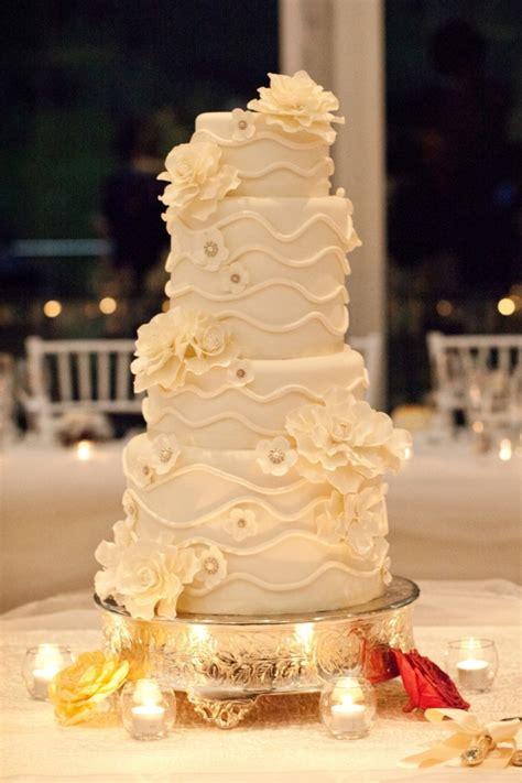 Wedding Yahoo by My Wedding Cake Yahooo Cakecentral