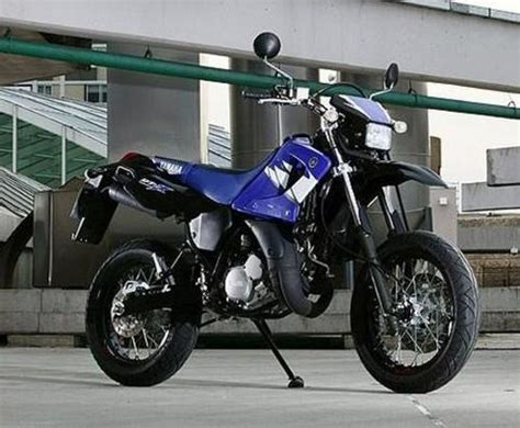 Yamaha Service Manuals Page 21 Best Manuals