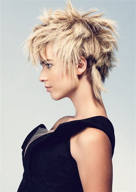 texturized hairstyles short textured hairstyles